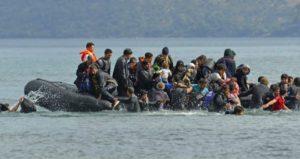 Europol-migranti-660x350