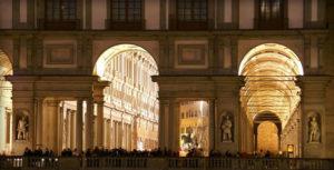 Uffizi-Firenze