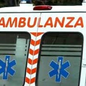 calabria-quattro-studenti-feriti-per-crollo-intonaco_727603