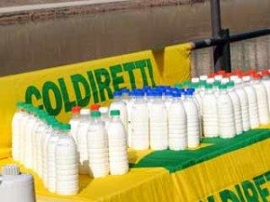 coldiretti-latte-300x225