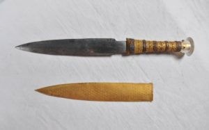 pugnale-di-tutankhamon.630x360