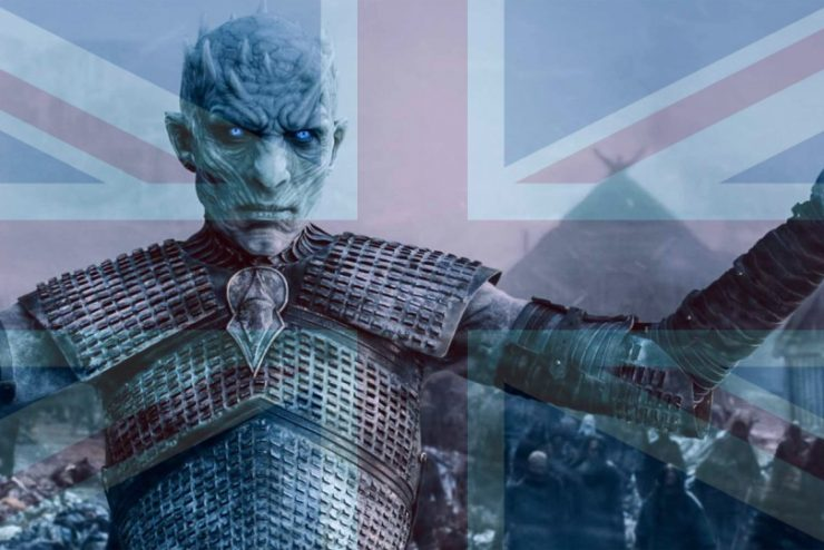 23-101039-what_brexit_could_mean_for_game_of_thrones