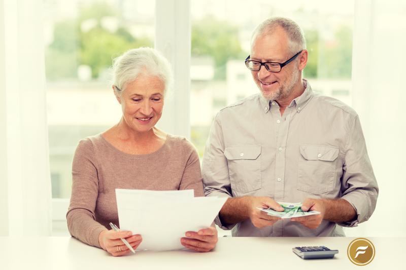 Prestiti dipendenti e pensionati online: i finanziamenti di Agos e Compass