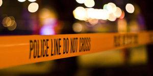 polizia-americana-omicidio