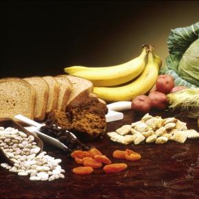 una-dieta-vegana-puo-danneggiare-la-salute-dei-bambini_733839