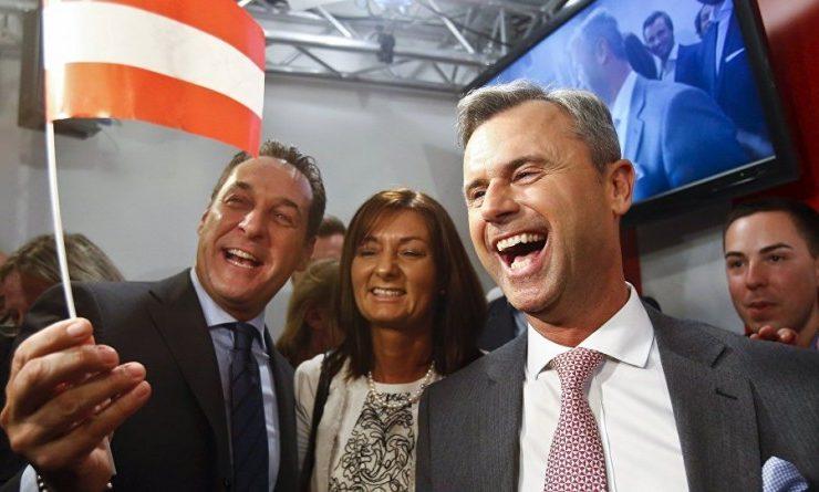 Elezioni-austria-744x445
