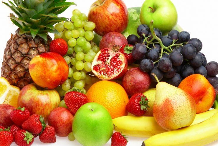 dieta-vegetariana-dimagrante