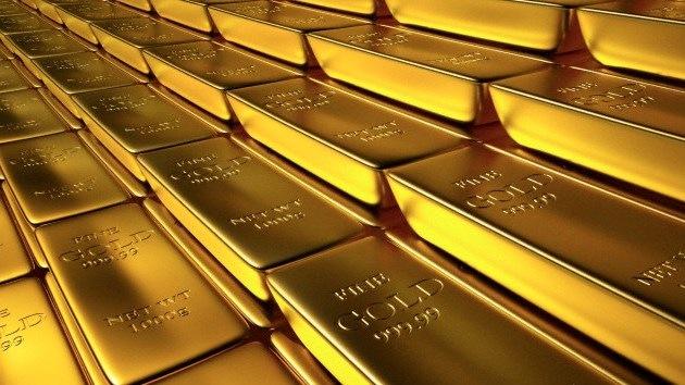 oro-quotazioni-crisi1