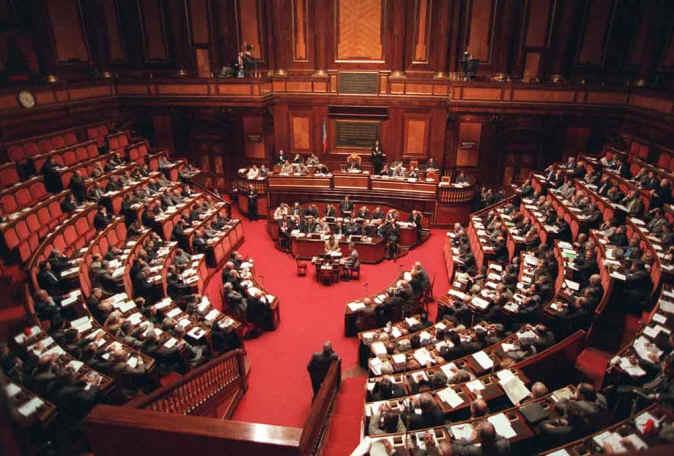 elezioni 4 marzo politica ed economia europea