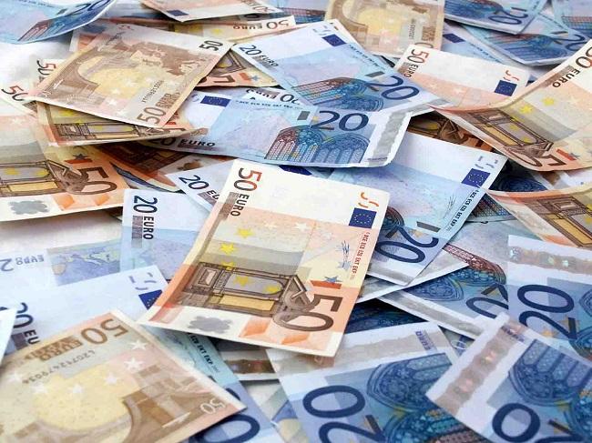 Finanziamenti personali per protestati: i vantaggi dei prestiti cambializzati