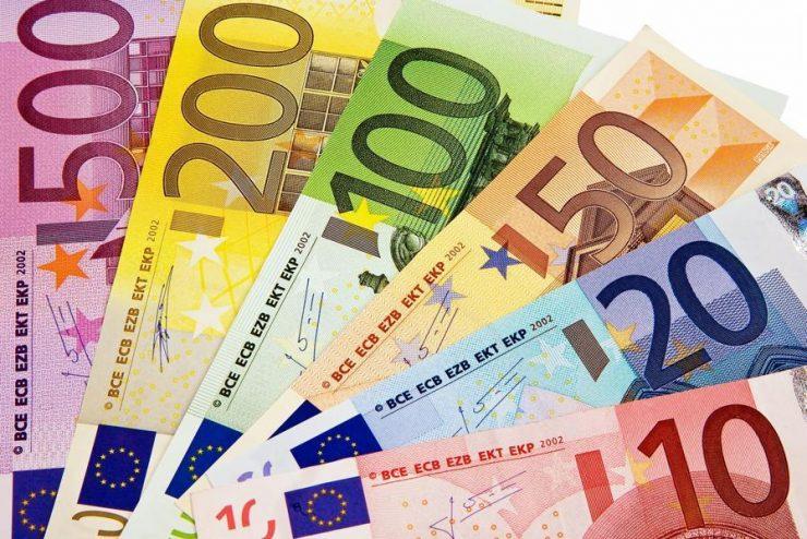 Prestiti Cambializzati 2016 2017: Pro E Contro