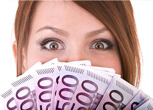 Prestiti Dipendenti E Pensionati: Richieste In Aumento E Pratiche Più Veloci