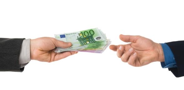 Prestiti personali Findomestic e Unicredit online in scadenza ad ottobre 2016