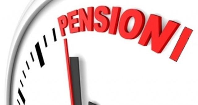 Tasse E Contributi Unige Numero : Pensioni tutte le novit? su bonus consumi e tasse