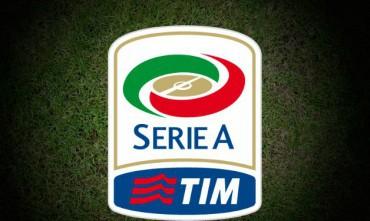 gli investimenti della cina nei diritti tv del calcio italiano