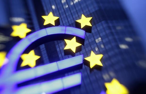 le news sui finanziamenti europei 2018