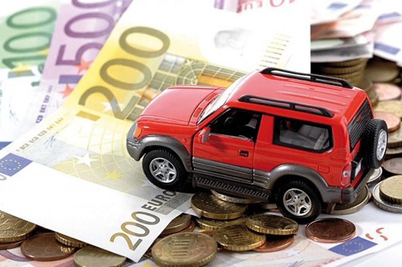 Assicurazione auto 2017 come risparmiare personalizzando - Assicurazione contraente e proprietario diversi ...